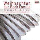 Thumbnail for the Hans-Georg Wimmer - No. 3. Und seine Barmherzigkeit (Soprano, Alto) link, provided by host site