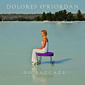 Thumbnail for the Dolores O'Riordan - No Baggage link, provided by host site