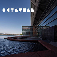 Thumbnail for the Octavian - No Compromise link, provided by host site
