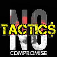 Thumbnail for the TacTic - No Compromise link, provided by host site