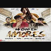 Thumbnail for the Jayko Pa - No Cree en Amores link, provided by host site
