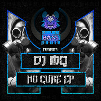 Thumbnail for the MQ - No Cure link, provided by host site