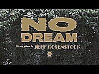 Thumbnail for the Jeff Rosenstock - NO DREAM [FULL ALBUM STREAM] link, provided by host site
