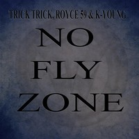 Thumbnail for the Trick Trick - No Fly Zone link, provided by host site