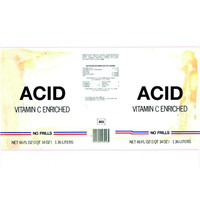 Thumbnail for the Perco Dan - No Frills Acid link, provided by host site