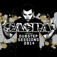 Thumbnail for the Caspa - No Gyal Tune link, provided by host site