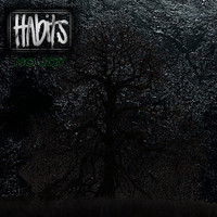 Thumbnail for the Habits - No Joy link, provided by host site