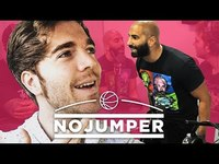Thumbnail for the Shane Dawson - No Jumper Interview... GONE WRONG link, provided by host site