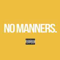 Thumbnail for the DC - No Manners link, provided by host site