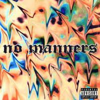 Thumbnail for the Dharmarat - No Manners link, provided by host site