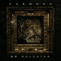 Thumbnail for the Carmona - No molestar link, provided by host site