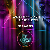 Thumbnail for the Vanjee - No More link, provided by host site
