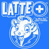 Thumbnail for the Latte - No More Than Three Chords link, provided by host site