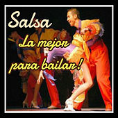 Thumbnail for the Victor Piñero - No Quiero Nada Con Tu Mujer link, provided by host site