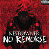 Thumbnail for the Nesto The Owner - No Remorse link, provided by host site