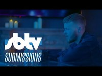 Thumbnail for the Oliver Davis - No Sleep : SBTV link, provided by host site