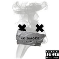 Thumbnail for the Tony Price - No Smoke link, provided by host site