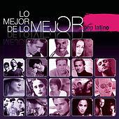 Thumbnail for the Gloria Estefan - No Te Olvidaré link, provided by host site