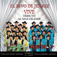 Thumbnail for the Banda Maguey - No Tengo Dinero link, provided by host site