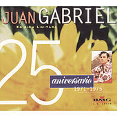 Thumbnail for the Juan Gabriel - No Tengo Dinero link, provided by host site