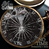 Thumbnail for the Yung Miss - No Time link, provided by host site