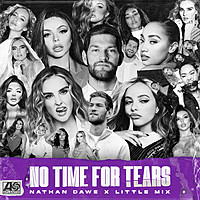Thumbnail for the Nathan Dawe - No Time For Tears link, provided by host site