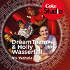 Thumbnail for the Dream Team - No Wahala (Coke Studio South Africa: Season 1) link, provided by host site