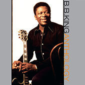 Thumbnail for the B.B. King - Nobody Loves Me But My Mother link, provided by host site