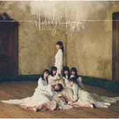 Thumbnail for the Sakurazaka46 - Nobody's fault link, provided by host site