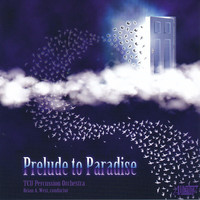 Thumbnail for the Pius Cheung - Nocturne for Percussion Ensemble link, provided by host site