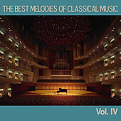 Thumbnail for the Dénes Várjon - Nocturne No. 2 in E-Flat Major, Op. 9/2 link, provided by host site