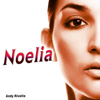 Thumbnail for the Andy Rivalta - Noelia link, provided by host site