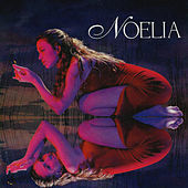 Thumbnail for the Noelia - Noelia link, provided by host site