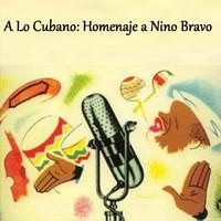 Thumbnail for the Norisleidy - Noelia (Versión Cubana) link, provided by host site
