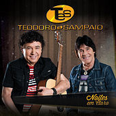 Thumbnail for the Teodoro & Sampaio - Noites em Claro link, provided by host site