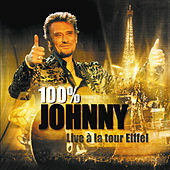 Image of Johnny Hallyday linking to their artist page due to link from them being at the top of the main table on this page