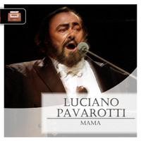 Thumbnail for the Domenico Furno - Non ti scordar di me link, provided by host site