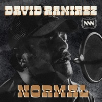Thumbnail for the David Ramirez - Normal link, provided by host site