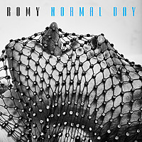 Thumbnail for the Romy - Normal Day link, provided by host site