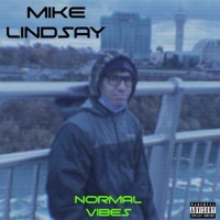 Image of Mike Lindsay linking to their artist page due to link from them being at the top of the main table on this page