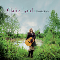 Thumbnail for the Claire Lynch - North by South (Album Sampler) link, provided by host site