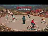 "Thumbnail for the Christian Lee Hutson - ""Northsiders"" (Full Album Stream) link, provided by host site"