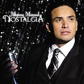 Thumbnail for the Manny Manuel - Nostalgia link, provided by host site