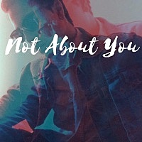 Thumbnail for the Bladerunner - Not About You link, provided by host site
