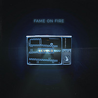Thumbnail for the Fame on Fire - Not Dead Yet link, provided by host site
