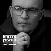 Thumbnail for the Brainpower - Nothing link, provided by host site
