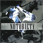 Thumbnail for the Politic Live - Notoriety link, provided by host site