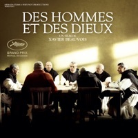 Thumbnail for the Lambert Wilson - Notre Père link, provided by host site
