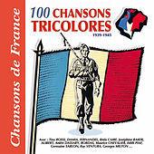 Thumbnail for the Germaine Sablon - Nous autres de la chasse link, provided by host site