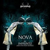 Thumbnail for the Imprintz - Nova link, provided by host site